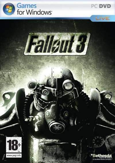 descargar juegos para pc gratis y completos en espanol de guerra