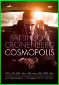 Cosmopolis | 3gp/Mp4/DVDRip Latino HD Mega
