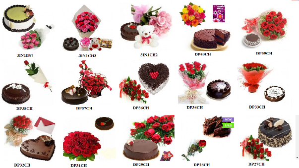 Order Cake Delivery In Hyderabad For Any Special Occasion Like Birthday Anniversary Valentines Day And Etc Make The More