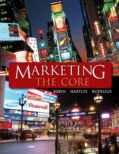 http://kingcheapebook.blogspot.com/2014/02/marketing-core.html