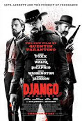 Django Unchained (2013)