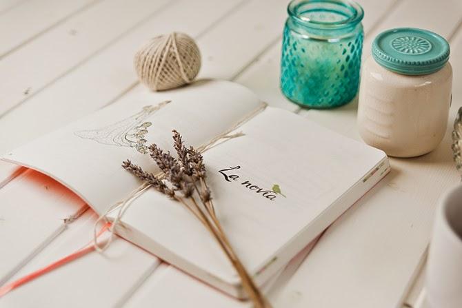 Petite mafalda el diario de la novia for Regalo perfecto para una amiga