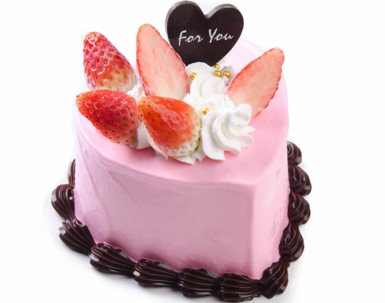 hd wallpapers sweets cakes wallpapers