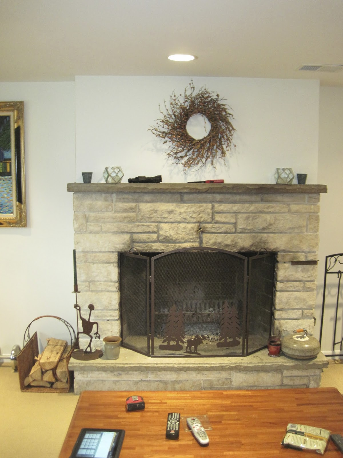 north star stone stone fireplaces u0026 stone exteriors stone