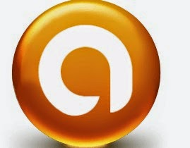 Avast! Free Antivirus 2015 10.0.2206 Download
