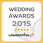 Prêmio Awards 2015
