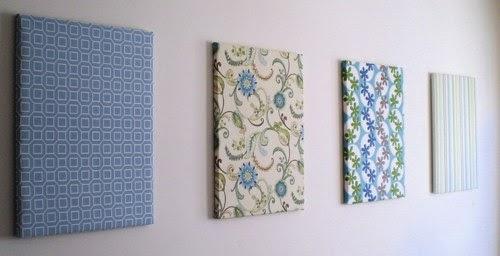 Frugal D 233 Cor Fabric Wall Panels 1turtledove