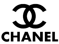 2013 International Brand 2013 Clothing Popular Trend Style