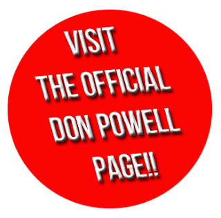 DON POWELL PFFICIAL FACEBOOK PAGE