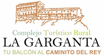 Complejo Turistico Rural La Garganta.