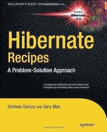Top Hibernate Books for Java Programmers