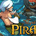 Myth of Pirates Apk Direct v1.1.4 Download Full