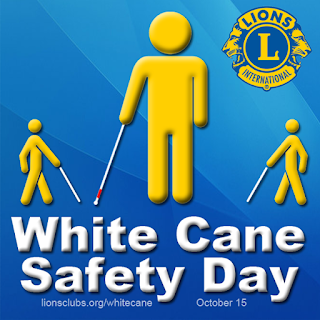 Safety day
