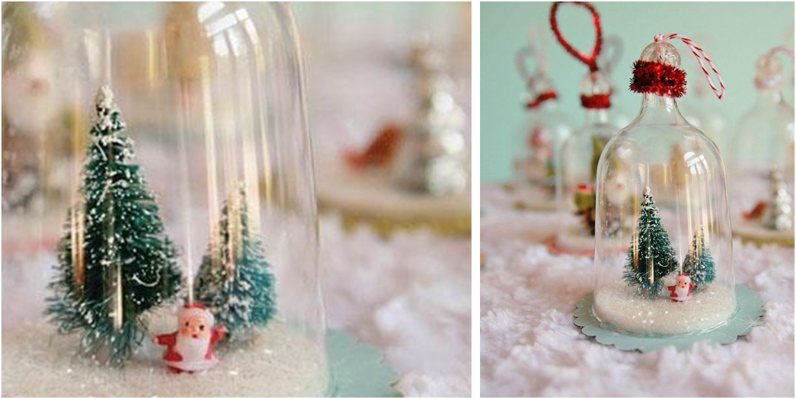 10 DIY Christmas Gift Ideas That Won't Break The Bank - twenty8divine.com