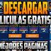 TOP 3 PAGINAS PARA DESCARGAR PELICULAS HD - 2015