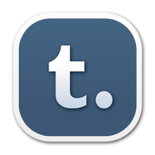 ME SIGA NO TUMBLR/FOLLOW ME AT TUMBLR!