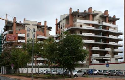 Vendita Appartamento Roma Centro Storico