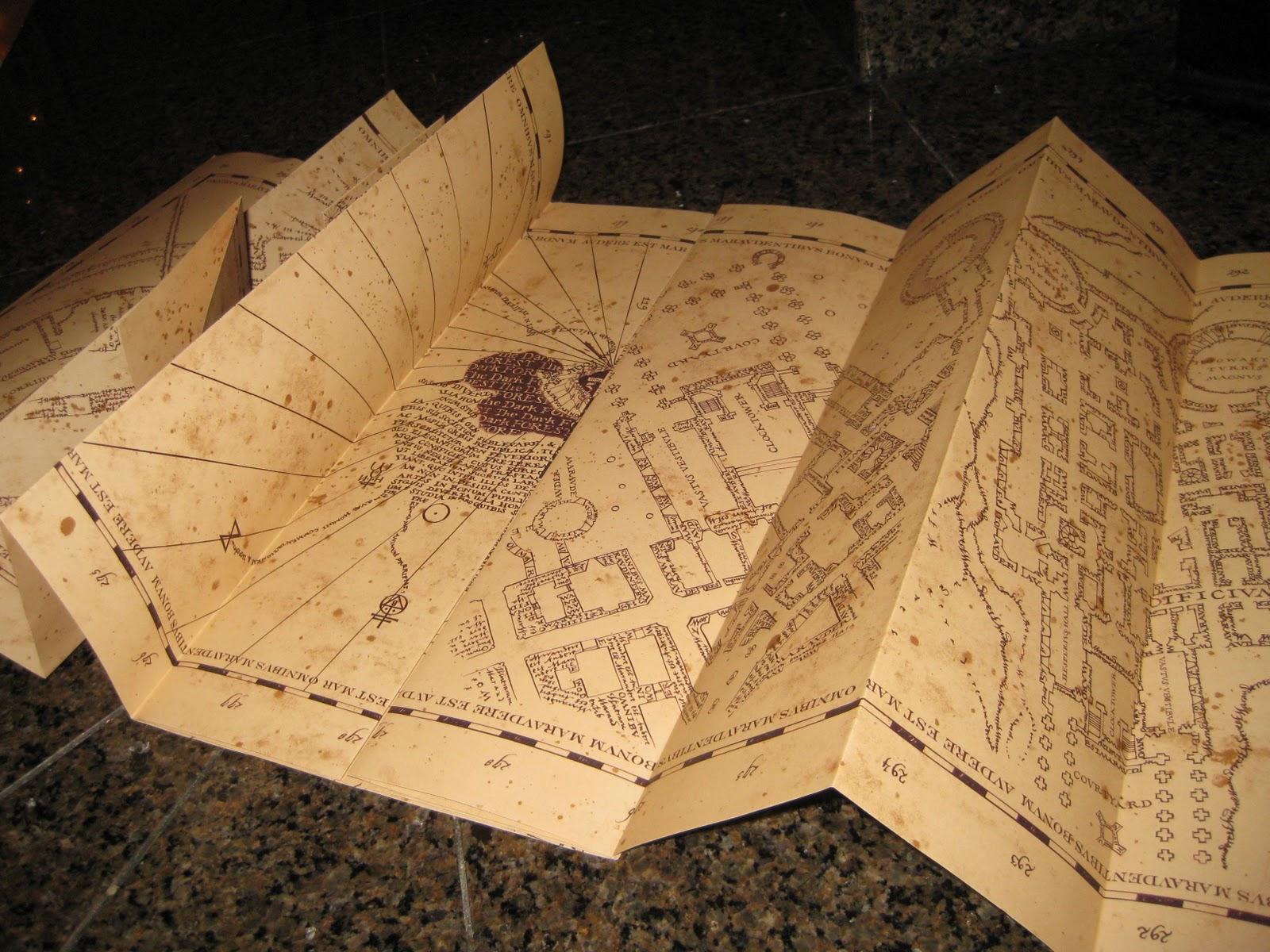 Great Wallpaper Harry Potter Map - Fantasy-World-Maps-Hogwarts-Harry-Potter-4  Graphic_485685.JPG