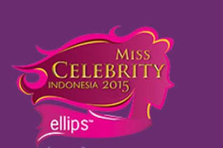Di gelar di Grand City Mall Surabaya audisi Miss Celebrity di kota pahlawan pekan ini di serbu oleh jajaran perempuan cantik juga berbakat sehingga sukses membius warga Surabaya yang ikut antusias untuk menonton turut heboh dengan aksi bakat mereka di atas panggung.