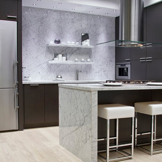 To the design blogger meetup aya kitchens aya kitchens and baths has