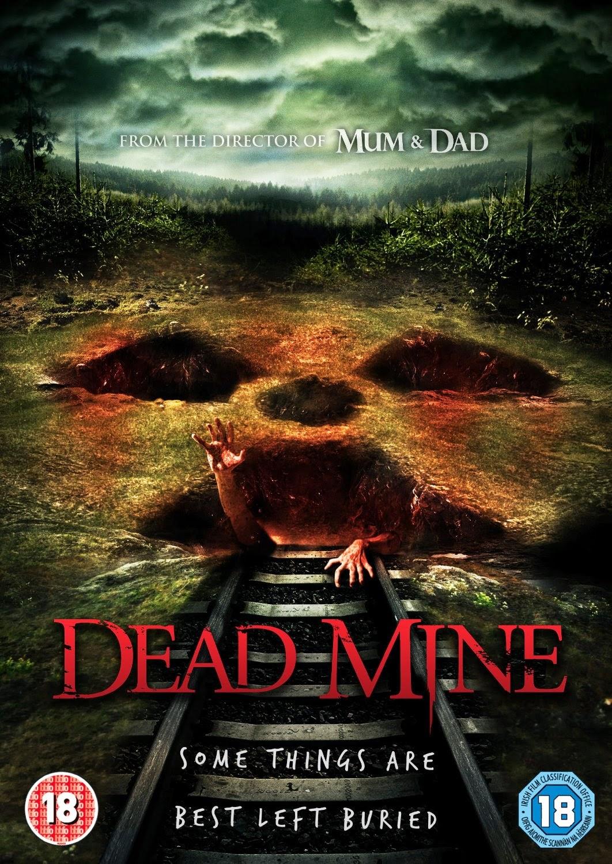 Dead Mine (2012) tainies online oipeirates