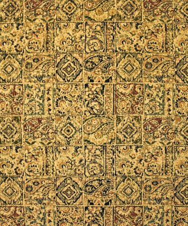 http://www.fabriccarolina.com/barrow-industries/barrow-industries-fabric-sultan-mosaic-m6915.html