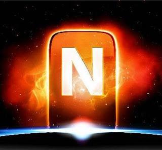 Nimbuzz v2.2.0 Portable