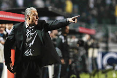 Corinthians busca vitória e São Paul quer aliviar crise
