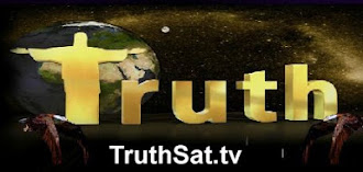 TruthSat Tv Online