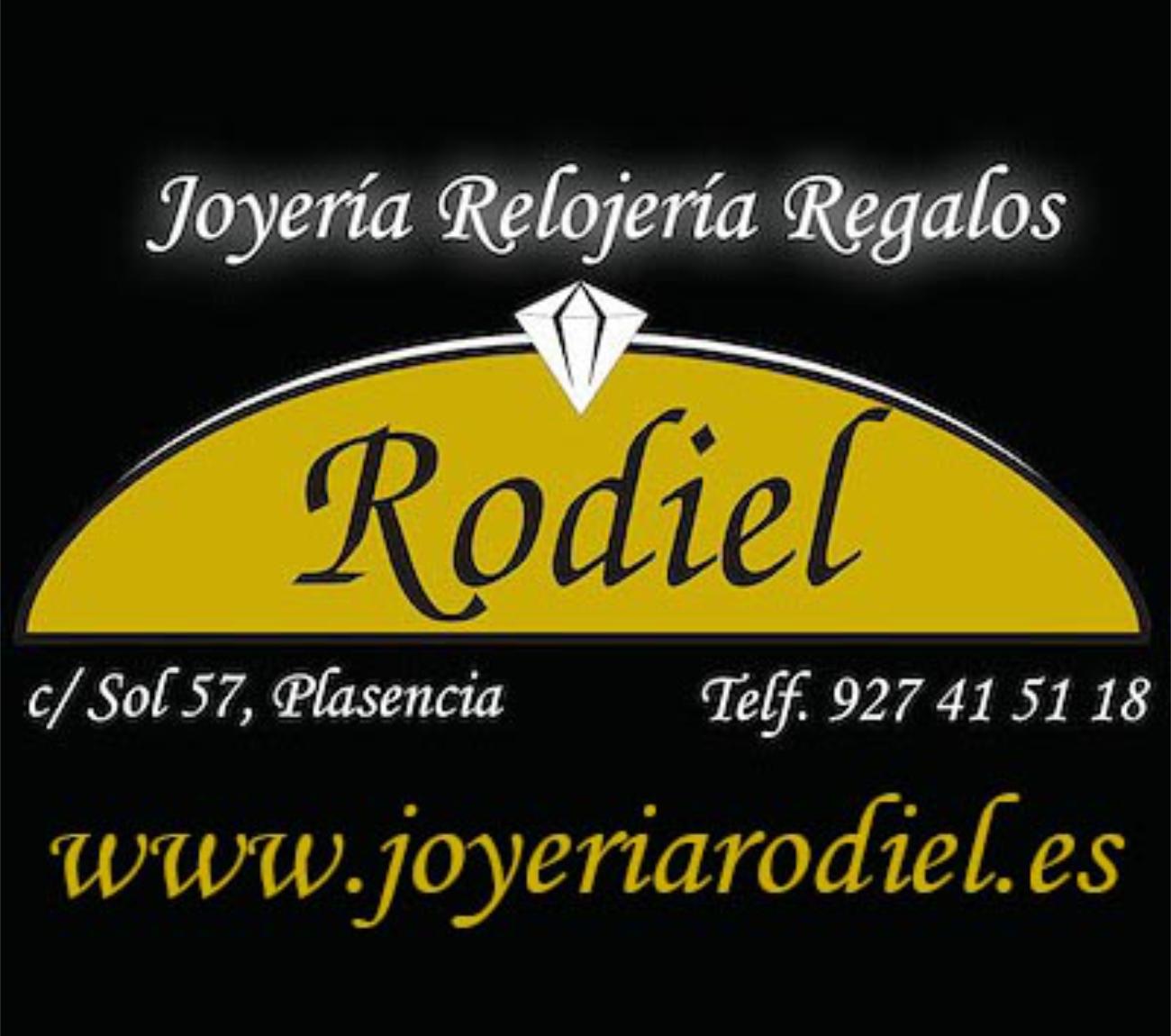 JOYERIA RODIEL