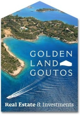 GOLDEN LAND GOUTOS