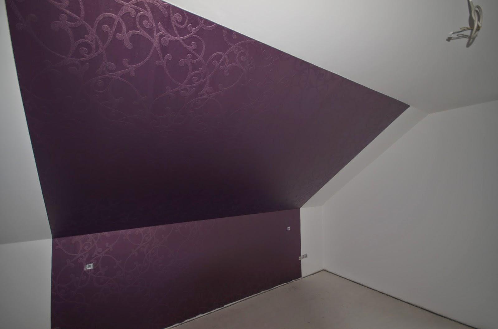 wir bauen unser traumhaus malerarbeiten und fliesenleger. Black Bedroom Furniture Sets. Home Design Ideas