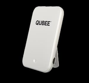 Qubee-Offers