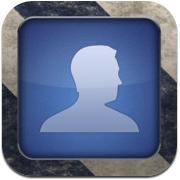 Fera for Facebook - Facebook App สุดหรู [Free iPad App]