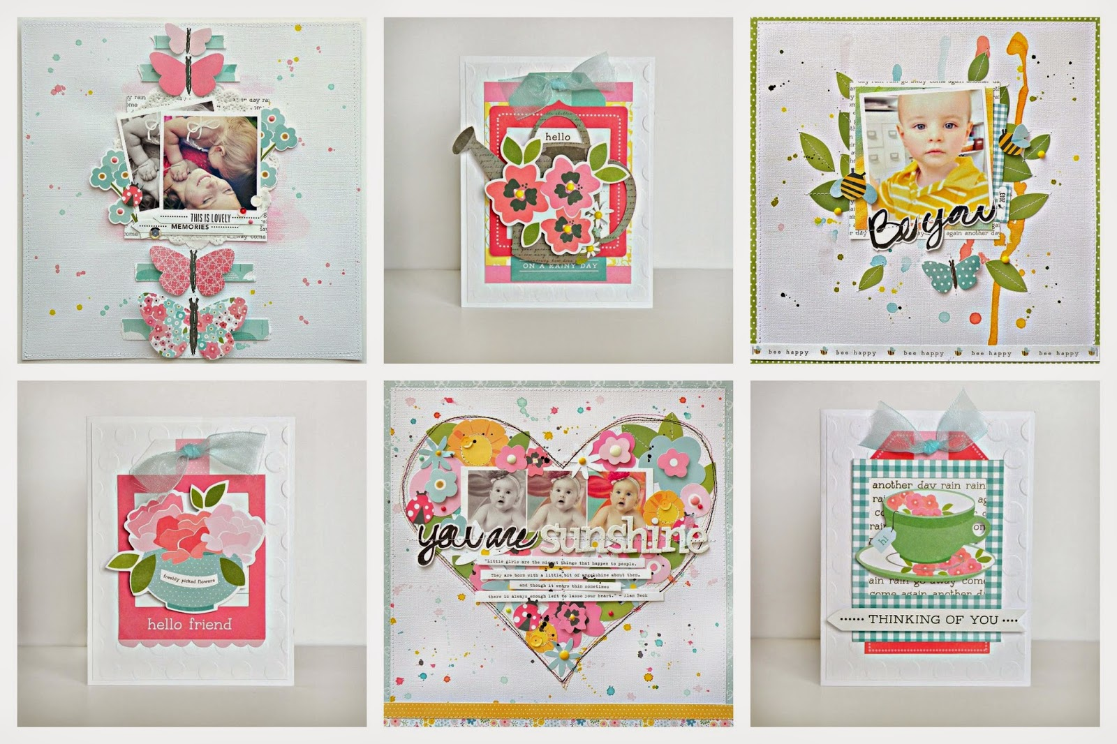 How to make scrapbook creative - Make Sure You Stop By Their Blog And Store So You Can See More Details Of My Work And What The Other Ladies Have In Store For You This Kit Is Irresistible