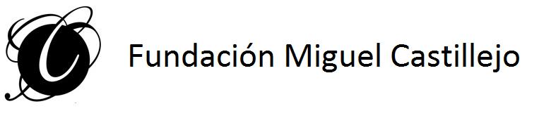 Fundación Miguel Castillejo