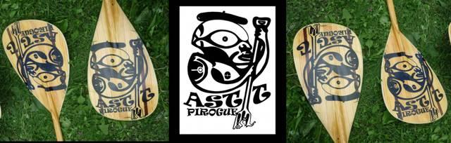 ASTT Pirogue
