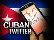 Why USAID's Cuban Twitter Program was Secret