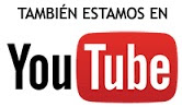 Catedral en You Tube