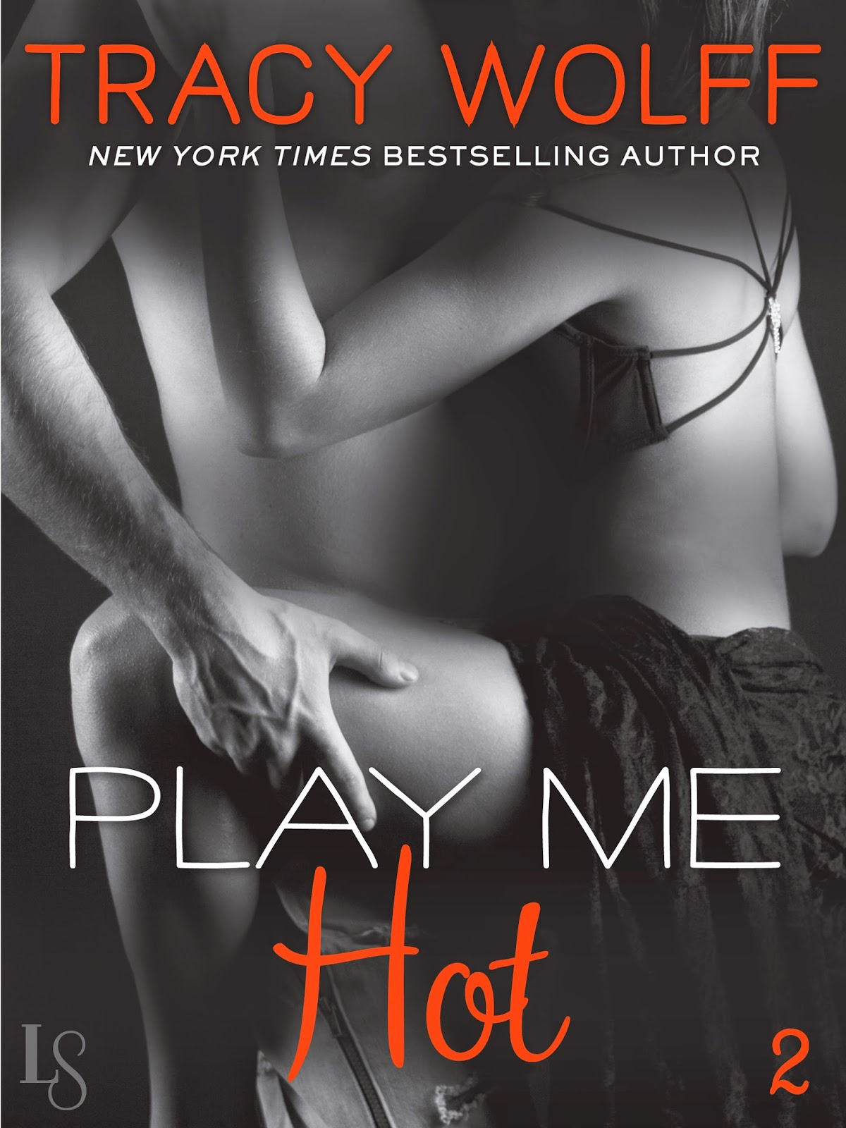 http://www.readloveswept.com/books/play-me-2-play-me-hot/