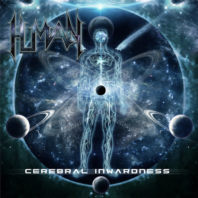 Human, Technical Death Metal Band from Italy, Human Technical Death Metal Band from Italy, Human Technical Death Metal Band, Human Band