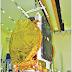 பிரான்ஸ் நாட்டில் இருந்து 'ஜிசாட்-18' செயற்கைகோள் 4-ந்தேதி விண்ணில் செலுத்தப்படுகிறது இஸ்ரோ விஞ்ஞானிகள் தகவல்