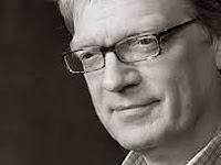 Picture of Sir Ken Robinson
