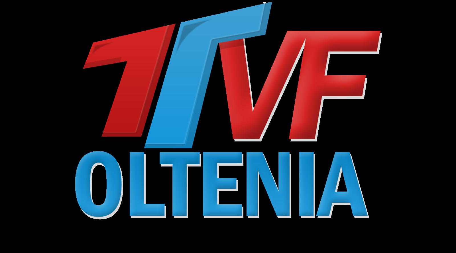 TVF Oltenia