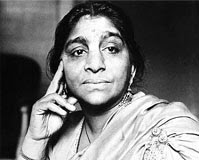 sarojini naidu 4 essay All artivism books cinema interviews my story photo essays poetry pop culture travel poetry the poetry of meena kandasamy: a tool of #indianwomeninhistory sarojini naidu sarojini naidu support us subscribe to our newsletter first name last name email address: leave this field empty if.