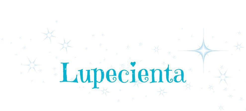 Lupecienta