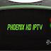 NOVA ATUALIZAÇÃO TOCOMSAT PHOENIX IPTV - 29/03/2015