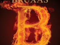"""Resenha: """"Bruxos e Bruxas"""" Witch & Wizard - Livro 01 - James Patterson"""
