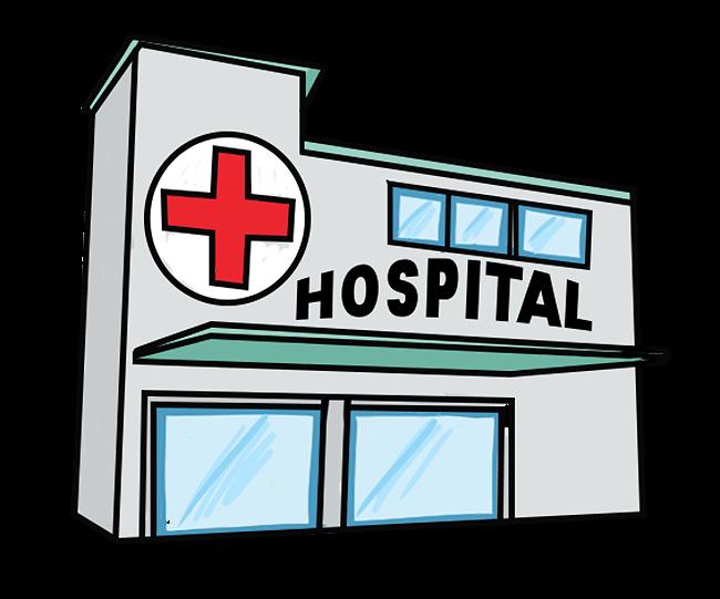 1 Mayıs 2015 Hastaneler Açık Mı? 1 Mayıs İşçi Bayramında Hastaneler Poliklinikler Açık Mı Çalışıyor Mu?