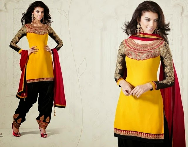 Parties clothing9 latest clothes fashion online dress designers